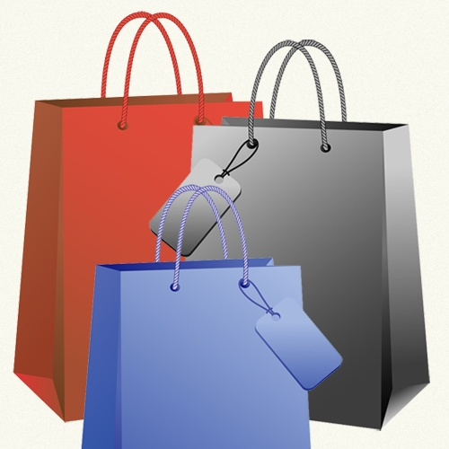 Sterilite 16558010 28 Quart Clear Storage Box See Through With White Lid,  10 Pack By Sterilite
